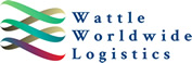 Wattle Logistics
